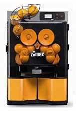 Zumex Essential Pro - Orange