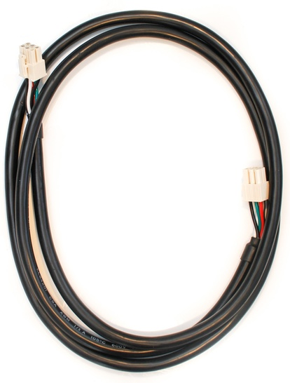 Bus cable 1.5m SCC_WE, CM_P As of 09/2011
