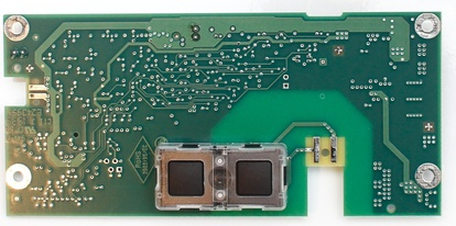 MMI pcb SCC_WE 61-202 As of 09/2011