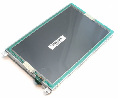 Control pcb *TFT* SCC_WE 61-202 As of 09/2011