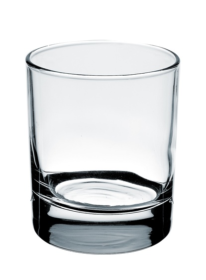 Whiskyglas 20cl - Islande