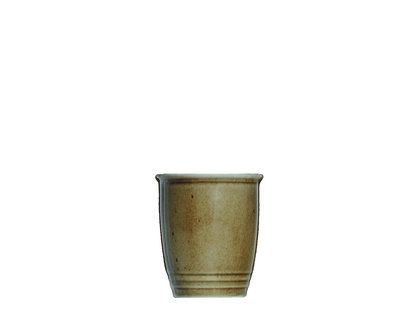 Country range mugg 16cl